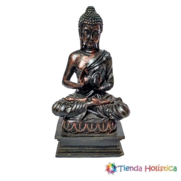 Buda Khatag