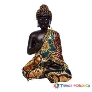 Buda negro