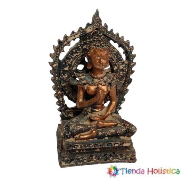 Buda Abhaya